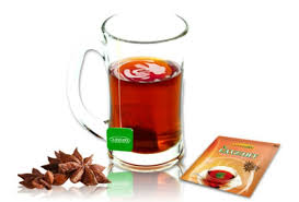 Teh Adas lima manfaat teh adas kutulis info