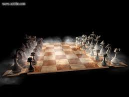 miscellaneous 3d chess picture nr 11460