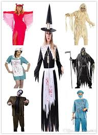 Horror Halloween Costumes Cele Mai Bune 25 Idei Despre Group Halloween Costumes