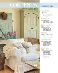 prairie style magazine is back by popular demand