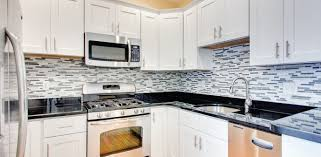 ready to assemble kitchen and bathroom cabinets kit cabinets