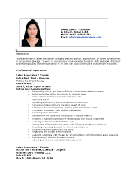 latest format for resume resume format and resume makermost
