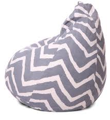 outdoor bean bags outdoor bean bags suppliers and manufacturers