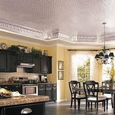 ceiling ideas for kitchen kitchen ceiling ideas