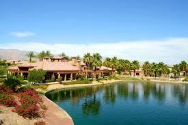 halloween city indio terra lago indio ca 55places com retirement communities
