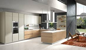 Modern Kitchen Cabinet Pictures 12 Design Solutions To Give Your Modern Kitchen A Lighter Aesthetic