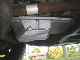 2006 dodge dakota transmission yourcovers com dodge rfe transmission pan low profile with