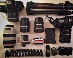 Kansas best camera for travel images What 39 s in my camera bag young adventuress jpg