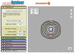 warehouse lighting layout calculator lighting layout tool