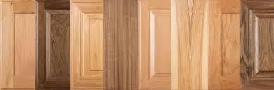 New Cabinet Doors Taylorcraft Cabinet Door Company Adds New Door Designs