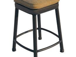 Furniture Exciting Bar Stool Walmart For Kitchen Counter Ideas by Furniture Barstool Target Counter Chairs Bar Stool Walmart