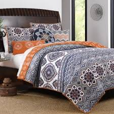 Purple Paisley Comforter Paisley Bedding Sets You U0027ll Love Wayfair