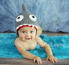 Shark Attack Halloween Costume 14 Kids Totally Owning Handmade Halloween Costumes