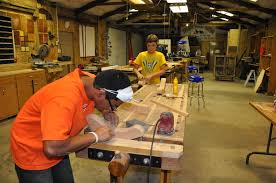 Doucette And Wolfe Furniture by Furniture Making How To Come Across Free Woodoperating Plans