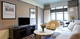 3 bedroom superior apartments great world serviced apartments