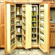 wall mounted spice rack cabinet wall mounted spice cabinet with doors door mounted spice rack wall