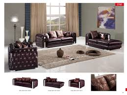 40 off 2762 leather classic 3 pcs sets living room furniture