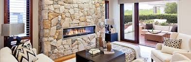 Display Homes Interior by Buy New Display Homes Canberra Act Mcdonald Jones Homes