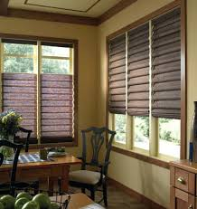 bali roman shades menards sample swatches for roman shades the