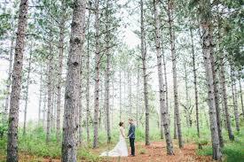 Wedding Venues In Mn Minnesota Weddings