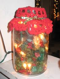 potpourri potpourri and lights jar favecrafts com