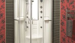 shower surprising modern bathroom shower stalls miraculous