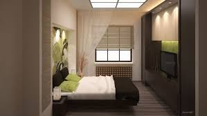 Relaxing Bedroom Designs For Your Comfort Home Design Lover - Style of bedroom designs