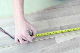 Laminate Floor Padding Underlayment How To Properly Install Underlay For Laminate Flooring The