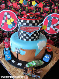 lightning mcqueen birthday cake lightning mcqueen birthday cake walmart