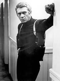 steve mcqueen haircut steve mcqueen s style 20 of his most stylish moments fashionbeans