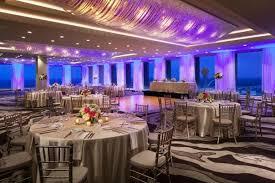 dallas wedding venues dallas wedding venues wedding ideas