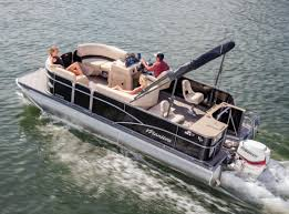 jeep boat sides buying guide manitou pontoon boats
