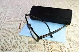 blue light blocking glasses for sleep blue light blocking glasses by bukos unisex fda approved