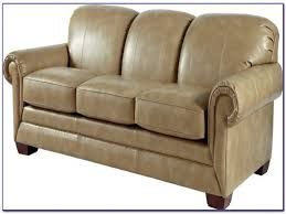 lazy boy maverick sofa furnitures lazy boy leather sofa fresh lazy boy leather sofa