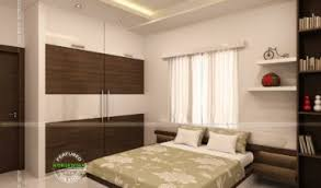 simple interiors for indian homes bedroom modern house plans home interiors indian house plans