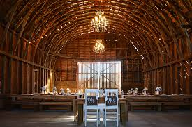 affordable wedding venues in nc 7 rustic wedding venues wedding july 2016