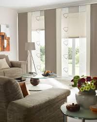 schöne vorhänge für wohnzimmer die besten 25 vorhänge ideen auf gardinen ideen ikea