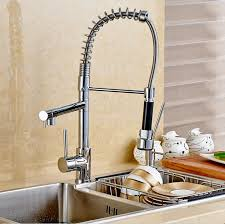 wholesale kitchen sinks and faucets faucets clearance picture more detailed picture about wholesale