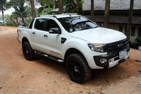 ford ranger lifted ford ranger xlt 2015 pictures cars pinterest ford ranger
