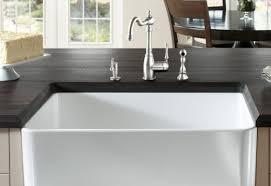 stainless steel double sink undermount sink double bowl sink superb double bowl sink waste trendy double