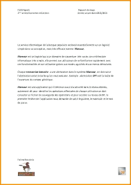 lettre de motivation en cuisine modele de lettre de motivation de lapplication motivation motivation