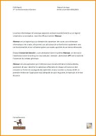 lettre de motivation pour la cuisine modele de lettre de motivation de lapplication motivation motivation