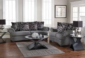 living room prominent ideas of living room furniture formidable
