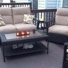 Outdoor Furniture Charlotte Nc Hearth And Patio 10 Reviews Furniture Stores 4332 Monroe Rd