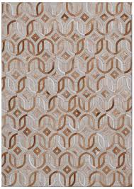 Leather Area Rugs Leather Carpets Leather Shag Rugs Leather Area Rugs Leather