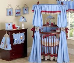 Truck Crib Bedding Crib Bedding Crib Bedding Suppliers And Manufacturers