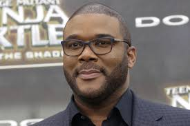 new halloween movie tyler perry releases trailer for new movie u0027boo a madea