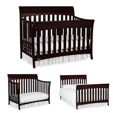 Graco Convertible Crib Graco Rory Convertible Crib Only 86 65 Was 230