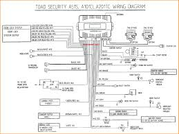 remote start wiring diagrams wiring diagram awesome collection of