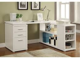 Bassett Furniture Home Office Desks by Coaster Home Office Office Desk 800516 Adams Furniture